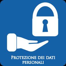La Privacy by design…non solo sulla carta!